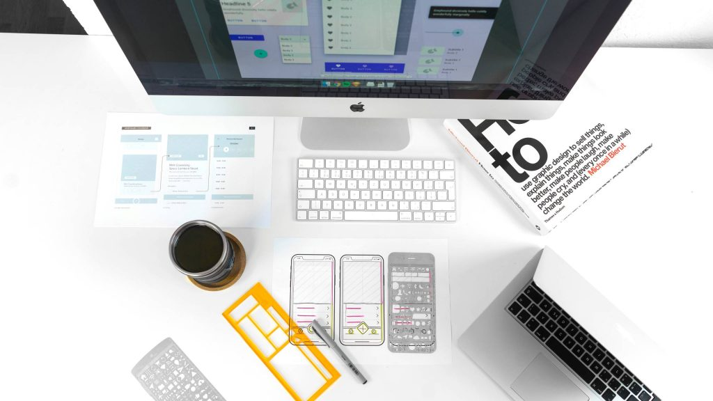 web design oakleigh