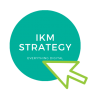 cropped-IKM-strategy-Logo-Transparent-1.png