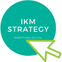 cropped-IKM-strategy-Logo-Transparent.png